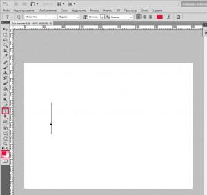 Как создать 3D текст