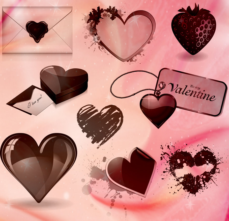 my_valentine__s_day_brush_set_by_noema_13-d4nn4bt